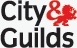 logo-city_guilds.png